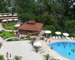 Hotel Odessos Park