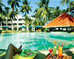 Hotel Sarova Whitesands Beach