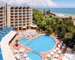 Hotel Grifid Hotel Arabella